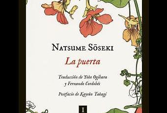 Natsume Soseki libros