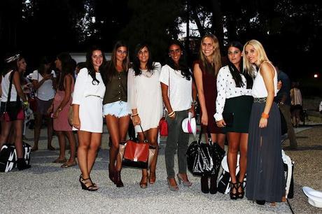 III Jornadas Blogs de Moda.