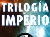 Trilogía imperio