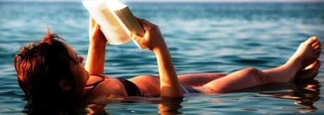 Viaje al mar Muerto para presupuestos ajustados