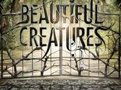 tráiler 'Beautiful Creatures' cuco, cuco