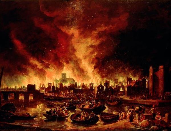 10 Profecías fallidas sobre el fin del mundo