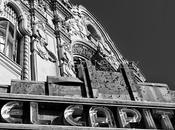 Cines Hollywood: Capitan Theatre