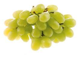 u3 Racimos de uva: la fruta dorada que no engorda