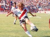 Equipos históricos: River 1991
