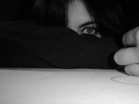 El miedo puede ser borrado de nuestro cerebro