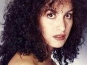 Biella Costa ofrece concierto jazz, blues soul Teatro Chacao
