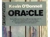 'ORA:CLE', Kevin O'Donnell