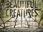 Beautiful Creatures: primer trailer