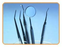 Módulo De Técnicas Odontológicas Para El Fp De Cuidados