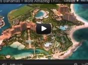 parque acuático Atlantis Andalucía?