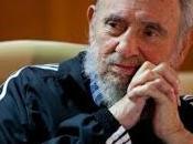 Fidel valora lucha Venezuela contra capitalismo