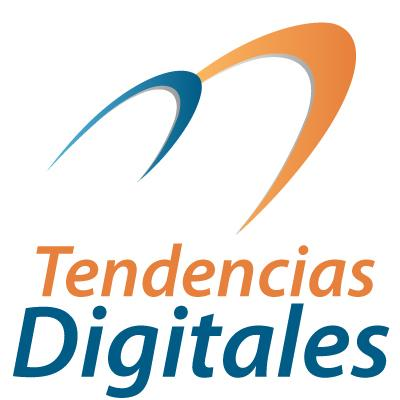 Tendencias Digitales 2012