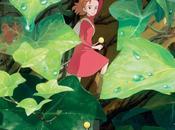 Arrietty mundo diminutos (Hiromasa Yonebayashi, 2.010)