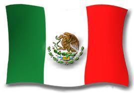 Cómo son las emprendedoras mexicanas?