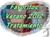 favoritos verano 2012 (Tratamiento)