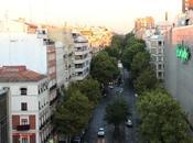 Madrid Moda Nuit