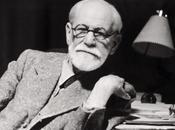 Vigencia Freud