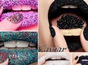 Especial uñas!!! nuevas tendencias!
