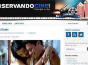 Visita ObservandoCine.com