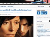 Visita Observando Cine.com