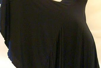 C mo reciclar una falda de punto paperblog - Como mantener la casa limpia y perfumada ...
