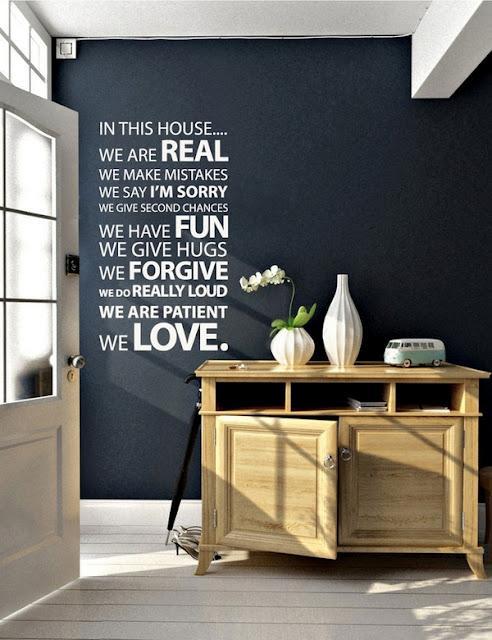 Inspiración de fin de semana: Frases