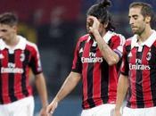 Milan tiempos crisis