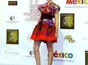 Mexico está moda