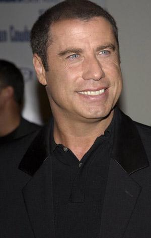 John Travolta planea el remake de The Killer