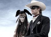 Fallece miembro equipo 'The Lone Ranger'