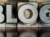 Cómo escribir blog