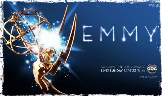 http://m1.paperblog.com/i/148/1482548/primetime-emmy-awards-2012-L-BzWcM0.jpeg
