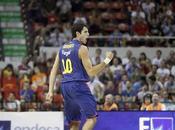Mickeal Huertas ajustician Valencia Basket perdido última hora (77-63)