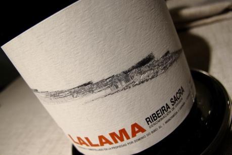 Lalama 2008