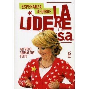 Despedidas otoñales: E. Aguirre, S. Carrillo, A. Mas…