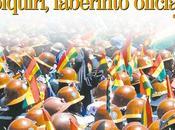 Opiniones sobre Extradición Goni Bolivia...