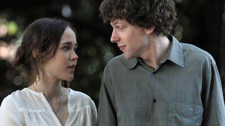 """""""A Roma con amor"""": Las fantasías de Woody Allen"""