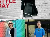 FACTORY: Street Style