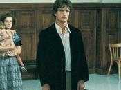 ¿Víctima psicópata?: dinero (Robert Bresson, 1983)