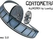 Alzheimer LuxDigital (Cortometraje)