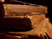 ¿cuantos libros sido publicados mundo?