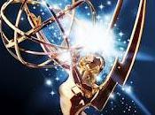 Ganadores Premios Primetime Emmy Awards 2012...