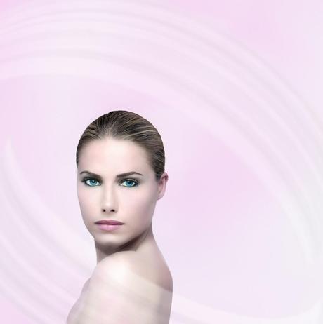 Contra las manchas: White Perfection de Selvert Thermal