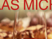 Restaurantes españoles estrellas Michelin