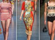 Resumimos Resumen grandes Semana Moda Milan
