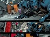 Bestia podría cambiar aspecto All-New X-Men