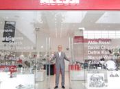 Alessi Store México, abre puertas Interlomas