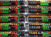 Estudios refuerzan vínculo entre bebidas azucaradas obesidad
