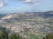 Valle Buelna (Cantabria)